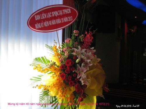 001 Trang hoa KN 40 nam k10 SPQN