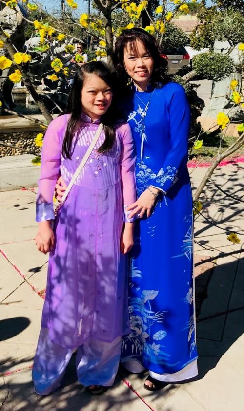 Trang-2018
