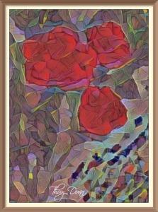 Roses-2019
